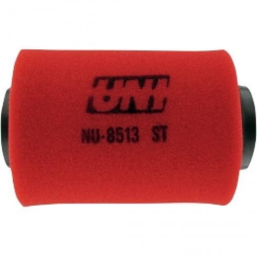 Воздушный фильтр UNI Filter для Polaris Ranger/ RZ...
