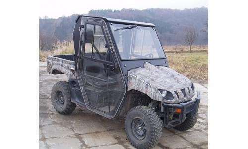Кабина из поликарбоната для Yamaha Rhino 660