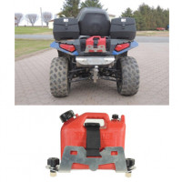 Канистра для квадроциклов POLARIS Sportsman Tourin..