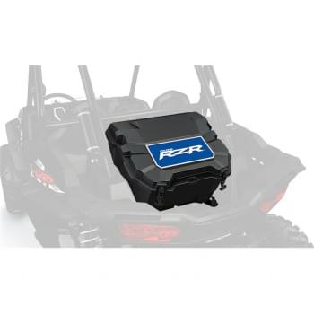 Кофр для POLARIS RZR XP 1000/RZR TURBO XP