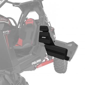 Дверная сумка для Polaris RZR RS1 2882697