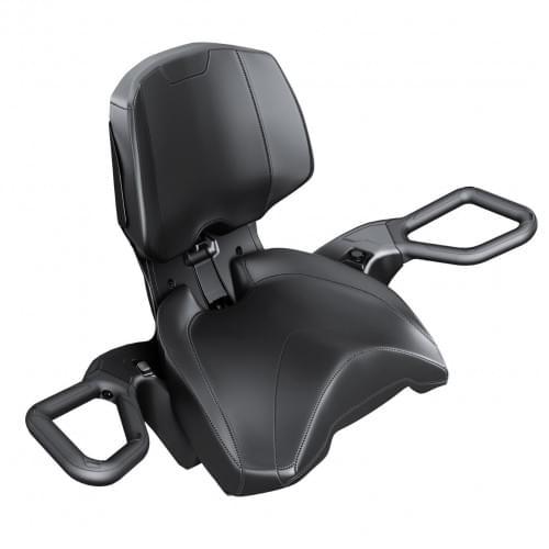 Пассажирский комплект сиденья Outlander MAX G2 201...