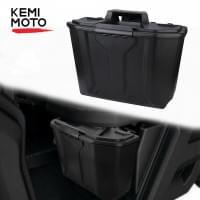 Кофр Kemimoto под сиденье для Can Am Defender HD8 ..