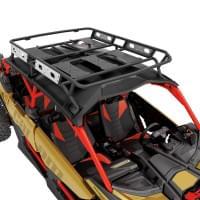 Экспедиционный багажник для Can am Maverick X3 MAX..
