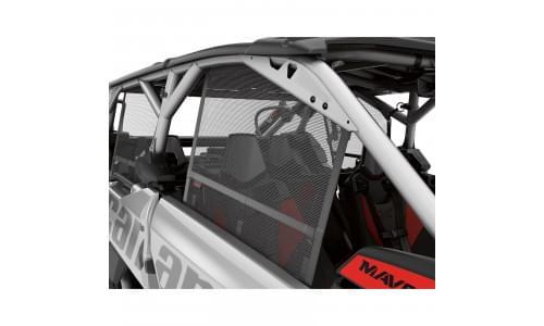 Сетки передних дверей для Can am Maverick X3 MAX 715004694
