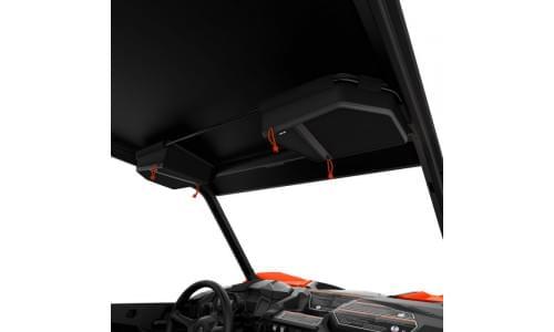 Потолочные багажные сумки для Can am Maverick Trail/Sport 715005018