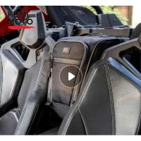 Cумка между сидений для Polaris RZR PRO XP 2020+...