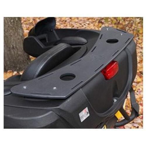 Багажник для моделей квадроциклов Touring...