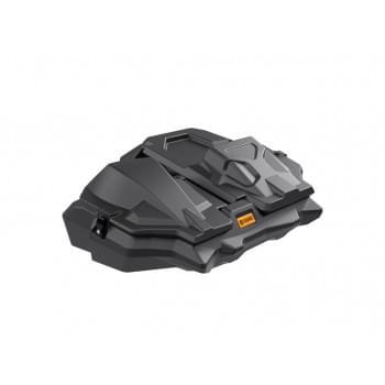 Кофр для баги BRP Maverick X3 XRS/XDS/XRC...