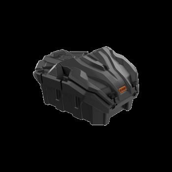 Кофр для багги Polaris RZR PRO XP 2020+