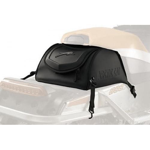 Оригинальная сумка-кофр на тунель для снегоходов A...
