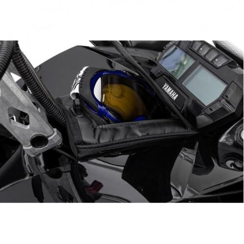 Сумка под очки для снегоходов Yamaha SRVIPER SMA-8...