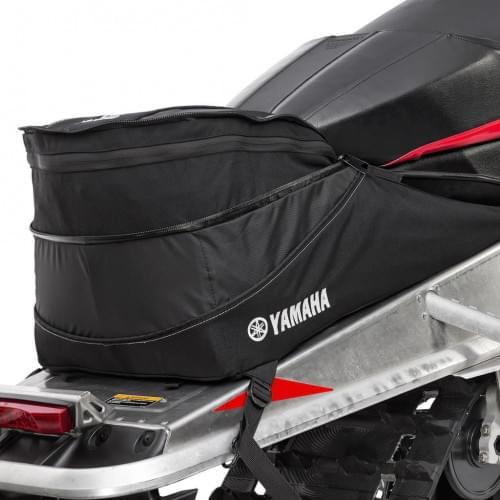 Сумка на туннель для снегоходов Yamaha SRVIPER SMA...