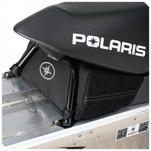 Сумка-кофр под сиденье Polaris BAG- UNDERSEAT (08-...
