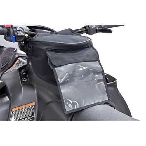Универсальная сумка на руль снегохода Raider для A...