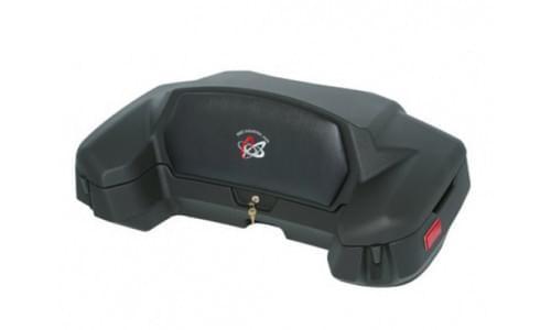 Кофр WES-2000