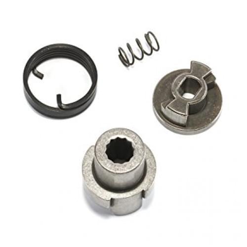 Тормозной механизм для лебедок WARN 89570...