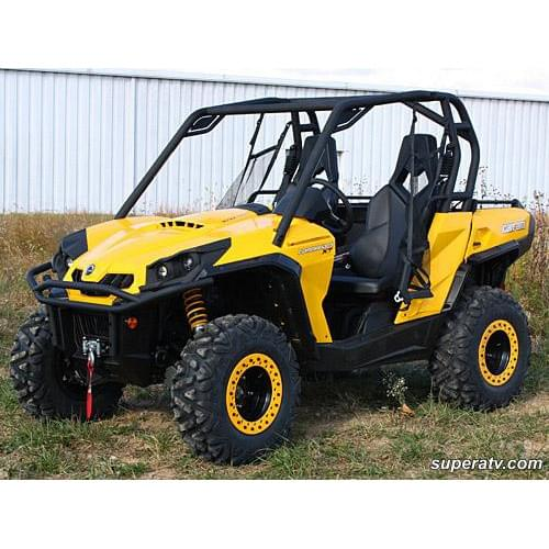 "Лифт-кит ""SuperATV"" 2,5"" Can-Am Com..."