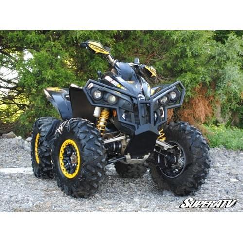 """Лифт кит 2"""" Super ATV для Can-Am Renegade..."""