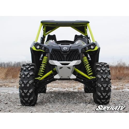 "Лифт кит 3"" Super ATV для Can-Am Maverick 100..."
