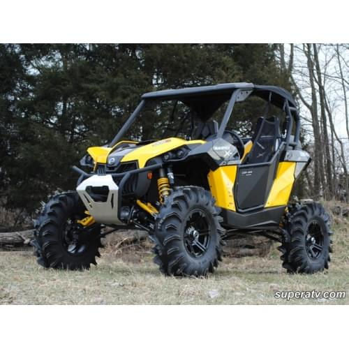 "Лифт кит SuperATV для CAN-AM Maverick 3"" Lift..."