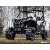 "Лифт комплект 3"" для CAN-AM MAVERICK SPORT /T.."