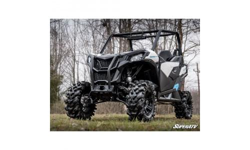 "Лифт комплект 3"" для CAN-AM MAVERICK SPORT /TRAIL 19+"