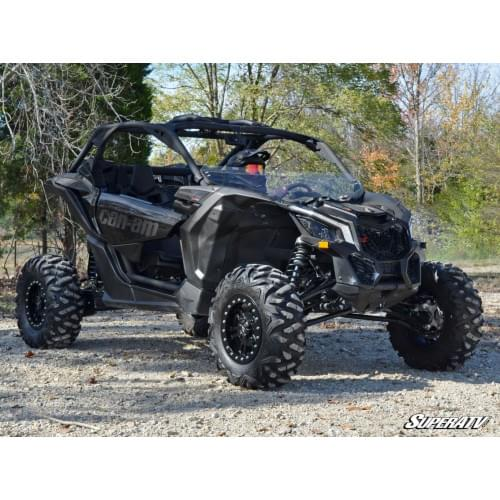 "Лифт кит 3"" Super Atv для Can-Am Maverick X3..."