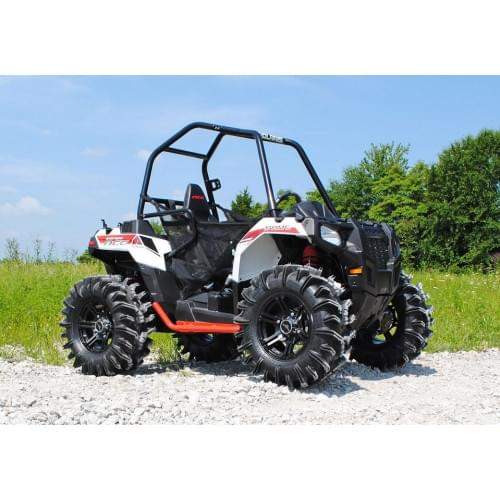 "Лифт кит 2"" для POLARIS ACE 325/500/570/900  ..."