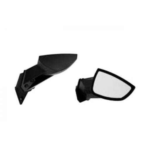 Комплект зеркал заднего вида для SKI-DOO (BRP) REV...