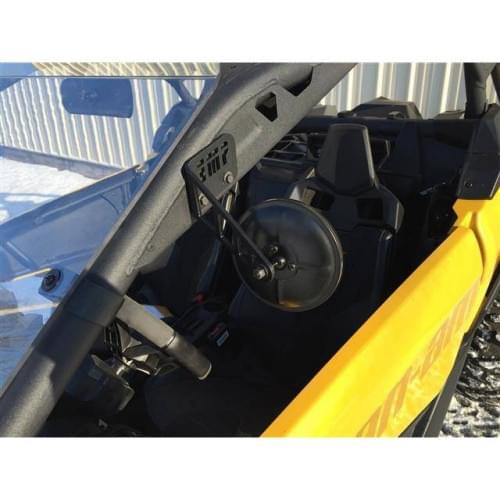 Зеркала для мотовездехода Can-Am Maverick X3 13366...