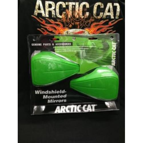 Зеркала оригинальные для снегоходов Arctic Cat 263...