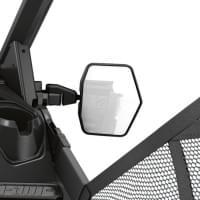 Комплект боковых зеркал для Can am Defender (Traxter) 715002459