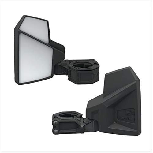 "Зеркало заднего вида Kolpin 1,75"", 2"" и ..."