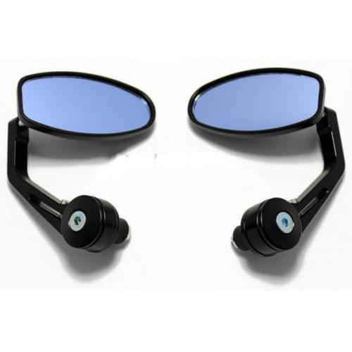 "Комплект зеркал заднего вида для квадроцикла ""..."