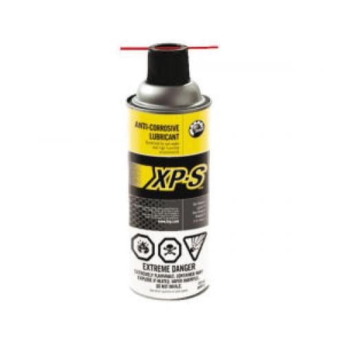 Смазка BRP XPS антикоррозийная...