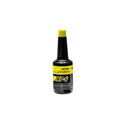 Масло BRP XPS синтетическое трансмиссионное 355 мл...
