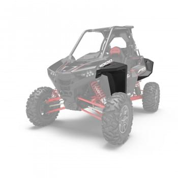 Широкие расширители арок для Polaris RZR RS1 2883488