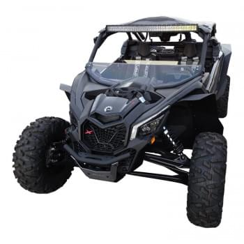 Расширители MudBusters для Can-Am Maverick X3...