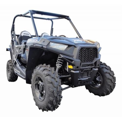 Расширители MudBusters для Polaris RZR 900 Trail 2...