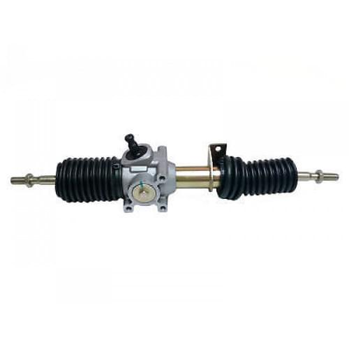 Рулевая рейка для Polaris RZR S 800 2009+ / RZR 4 800 2011-2014 1823443