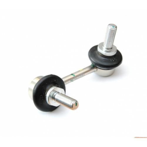 Косточка переднего стабилизатора левая мотовездехода Can-Am Maverick X3 / 706202764