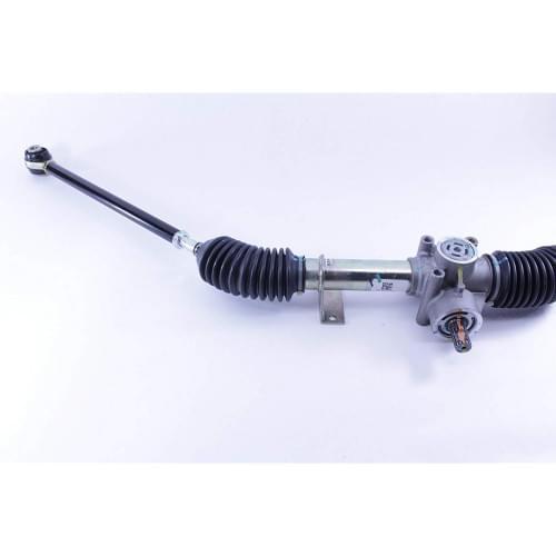 Оригинальная рулевая рейка для Can-Am Maverick STD /XRS 2013 без электроусилителя 709401351