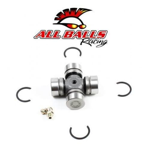 Крестовина кардана All Balls для Polaris 19-1005...