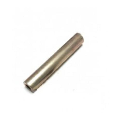 Втулка рычага металлическая SHAFT-PIVOT, 104,9мм Z...