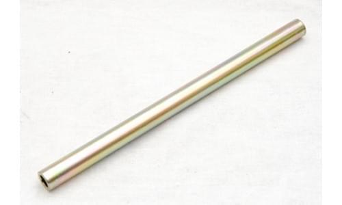 Втулка рычага оригинальная 250.28мм Polaris RZR570 800/900 (5137104)