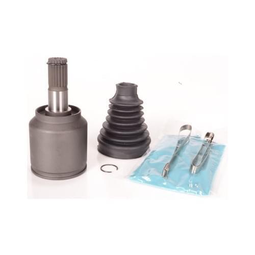 Шрус задний внутренний ATVPC для Yamaha Grizzly 700/3B4-2530V-00-00