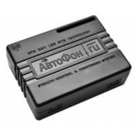 Автономная поисковая система АвтоФон D-Маяк МОТО...