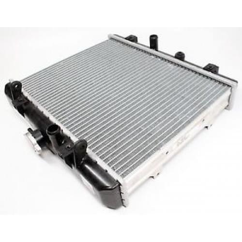 Радиатор оригинальный для квадроциклов Arctic Cat ...