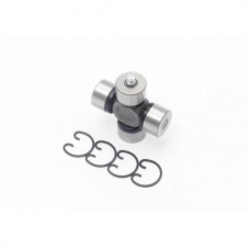 Крестовина кардана заднего кардана GMB для BRP (Ca...